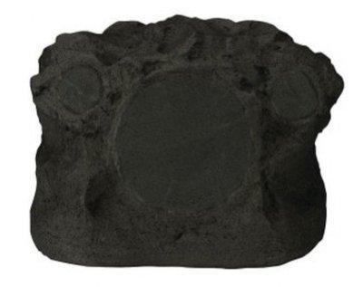 Stone 128 Grey