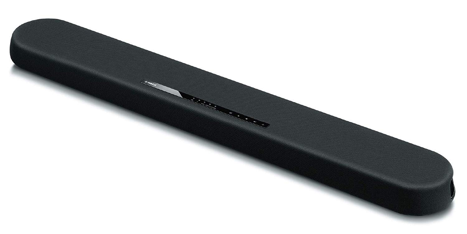 Yamaha ATS1080-R Sound Bar