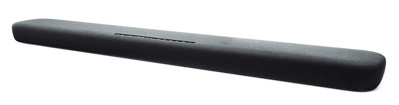 Yamaha Audio Sound Bar