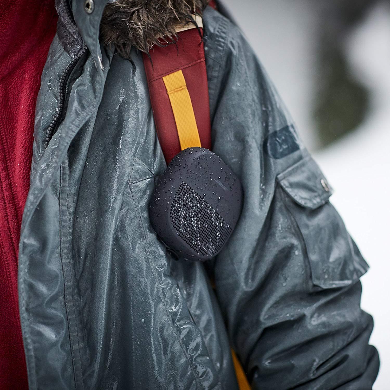Bose Waterproof speaker
