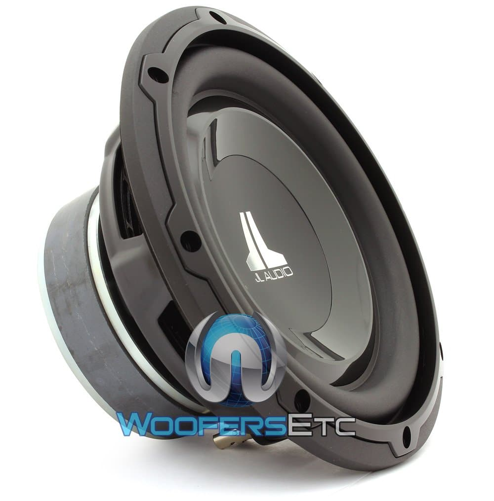 Reviewing Best 8 Inch Subwoofers You Can Get In 2021