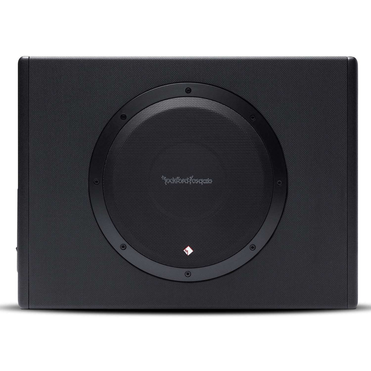 best 10 inch subwoofers buying guide - Rockford Fosgate P300
