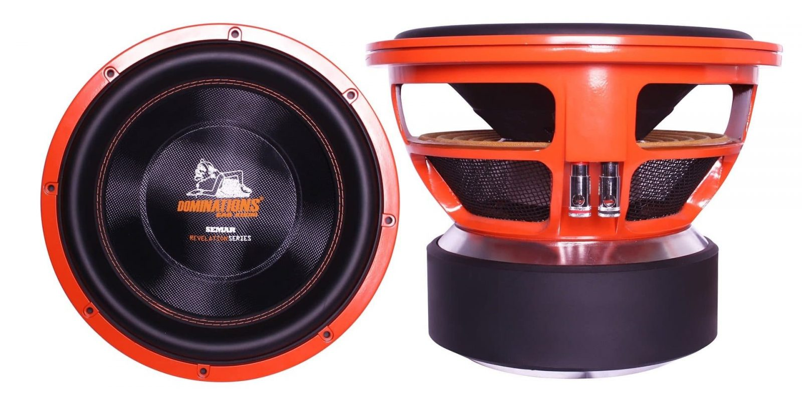 best 8 inch subwoofers - what to look for