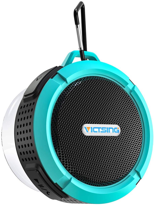 VicTsing SoundHot C6 Portable
