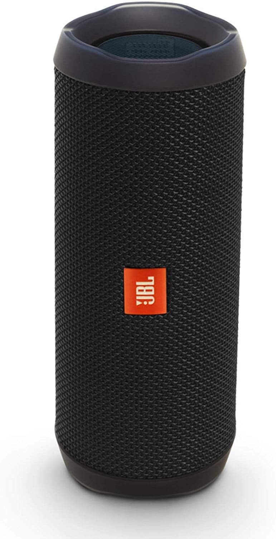 best Bluetooth speaker under 100 for 2020/20 roundup - JBL Flip 4