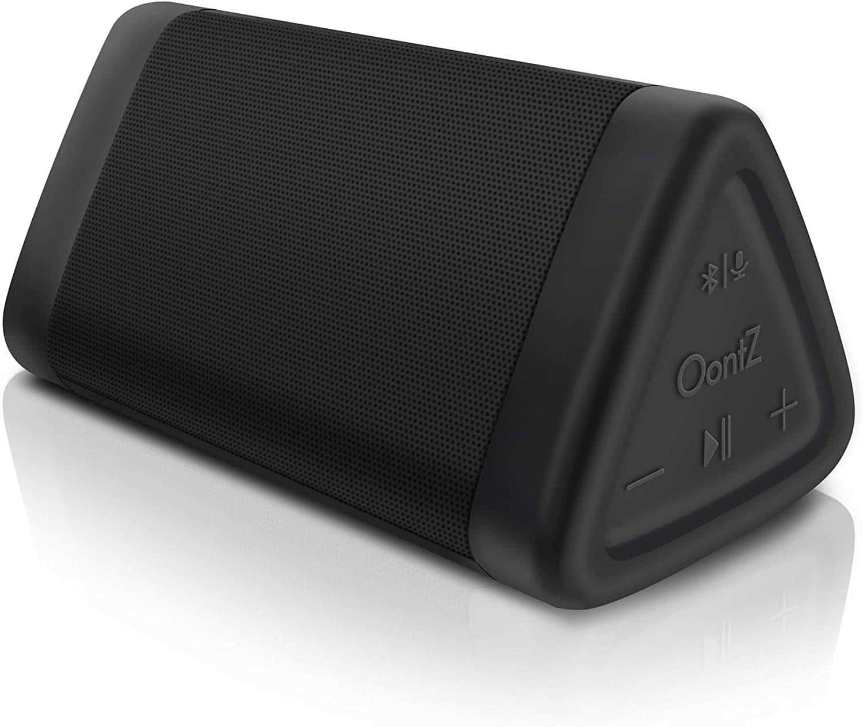 looking for best Bluetooth speakers under 50 - OontZ Angle 3 (3rd Gen)