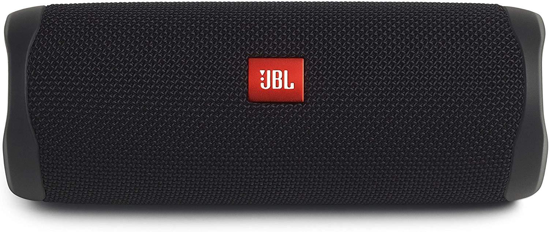 best Bluetooth speaker under 100 roundup - JBL FLIP 5