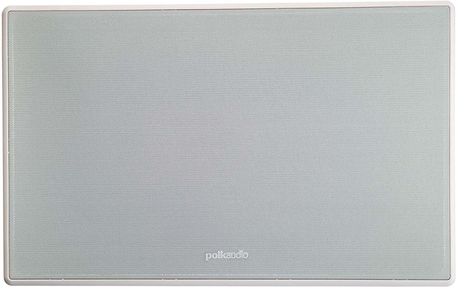 were finding and comparing the best in wall speakers for you today - Polk Audio 255C-RT