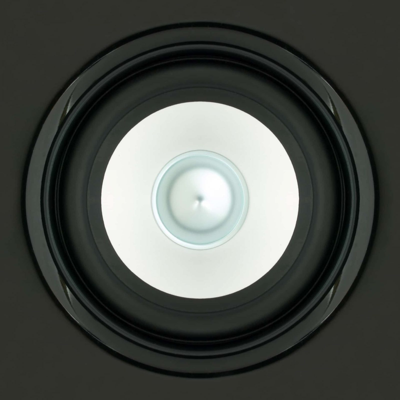 Picking out the best in-ceiling speakers