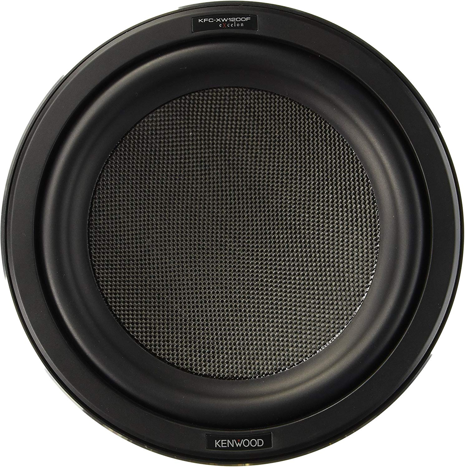 Best 12-Inch Shallow Mount Subwoofer