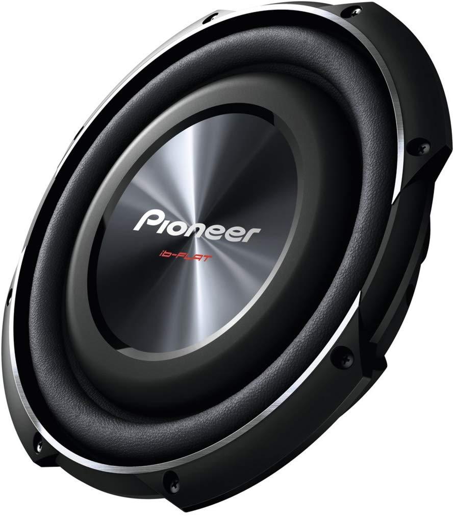 PIONEER TS-SW2502S4 10-Inch