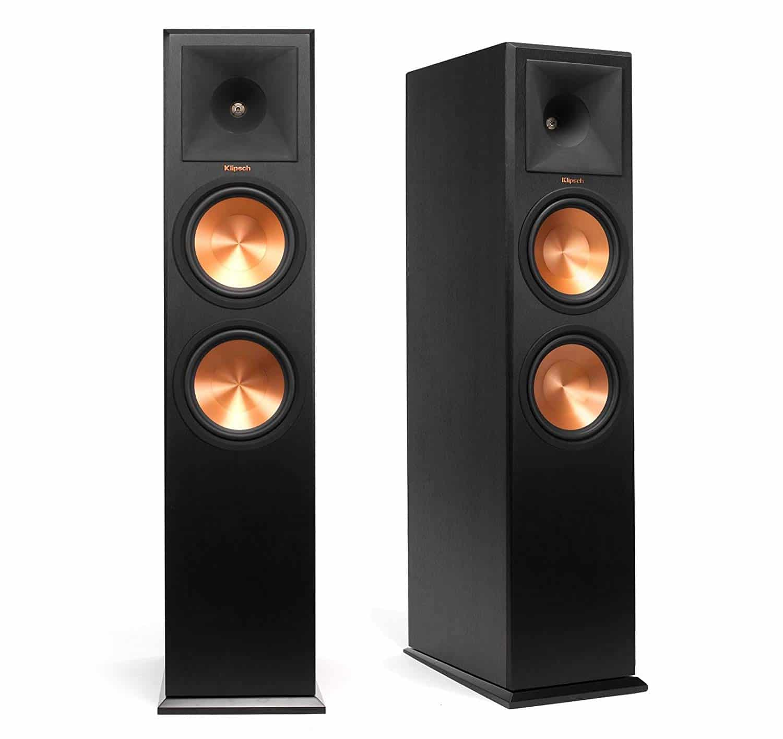 Klipsch RP-280F Reference Premiere Floorstanding Speaker