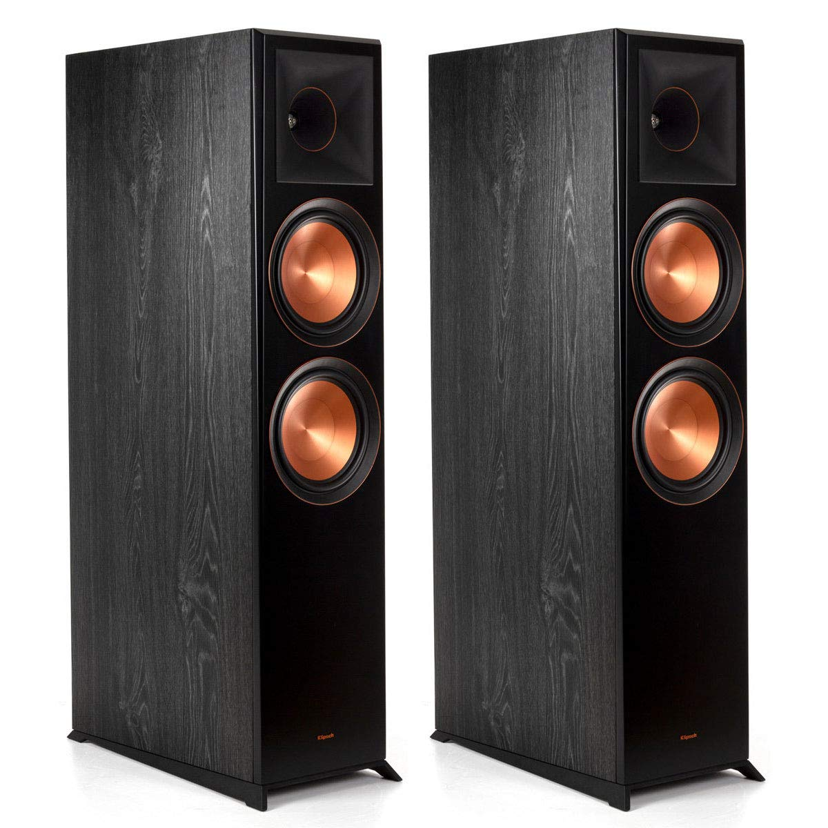 Best Floor Standing Speakers Under 5000 High End Towers