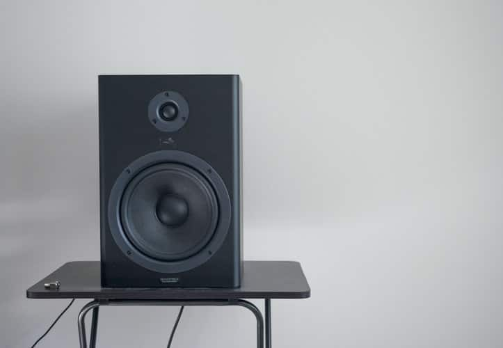 A BEGINNER FRIENDLY GUIDE ON HOW TO FIX A BLOWN SUBWOOFER