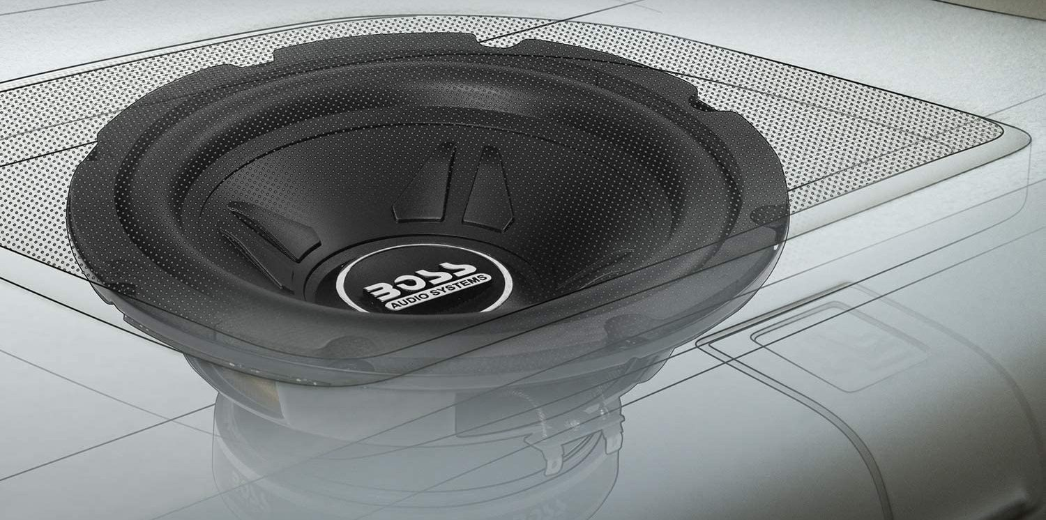Best Budget Subwoofer - The Ultimate Guide To The Top Affordable Subwoofers