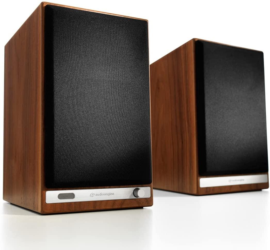 Audioengine HD6 W
